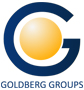 Goldberg Groups